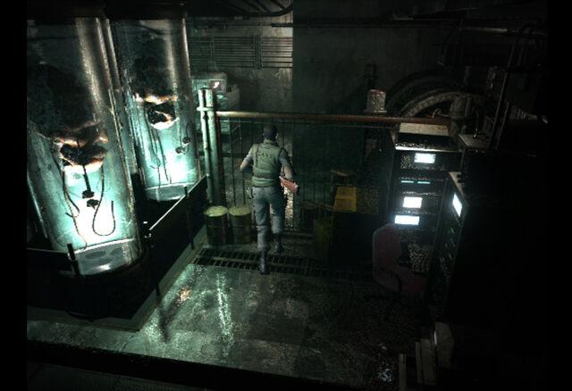 File:CAPSULE tank room (1).jpg