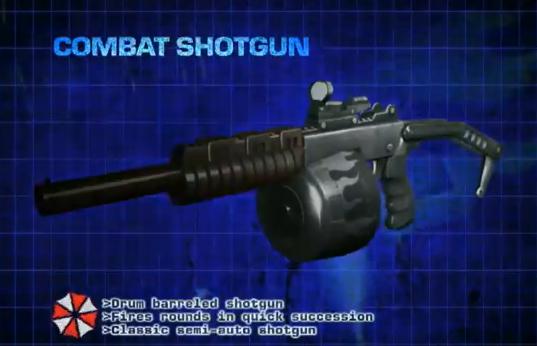 File:Combat Shotgun Elite DLC Trailer Desc.png