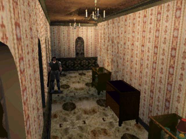 File:Corridor 3.png