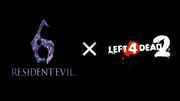 RE6xL4D2 logo