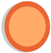 File:Symbol start class.png
