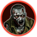 File:ZombieButton.png