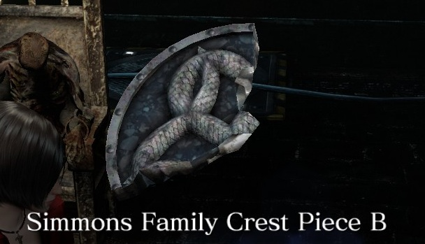 File:Simmons Family Crest Piece B.jpg