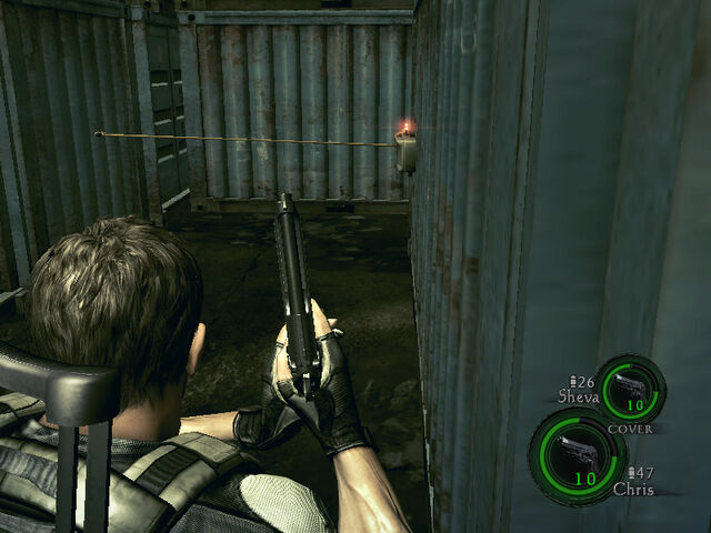 File:A bridge to far in re5 (11).jpg