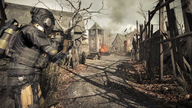 File:Umbrella Corps - Village - 2016-01-26.png