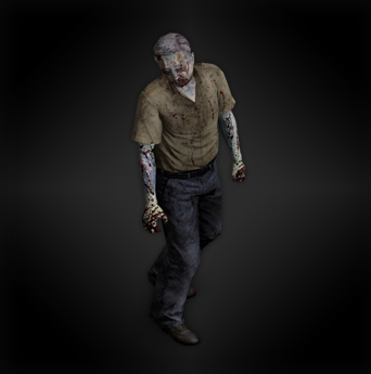 File:Zombie 1 diorama.png