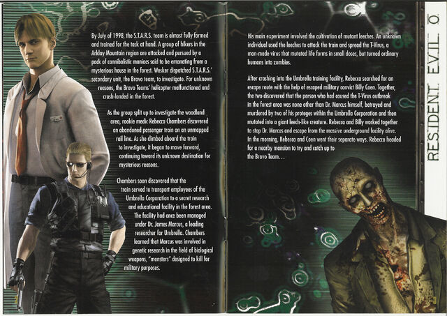 File:Page3-4.jpg