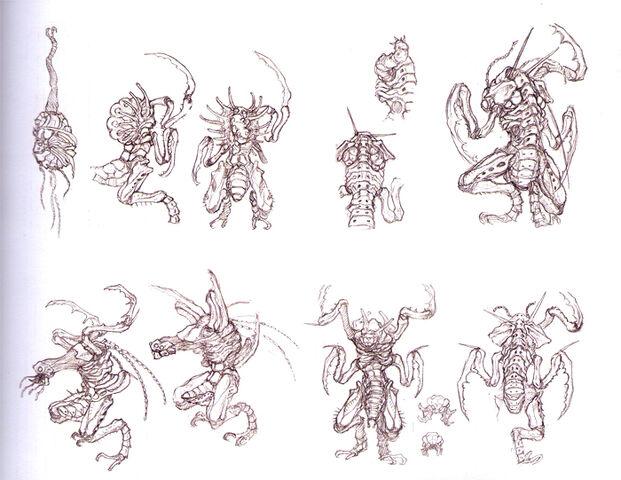 File:Resident evil 5 conceptart 8WTlu.jpg