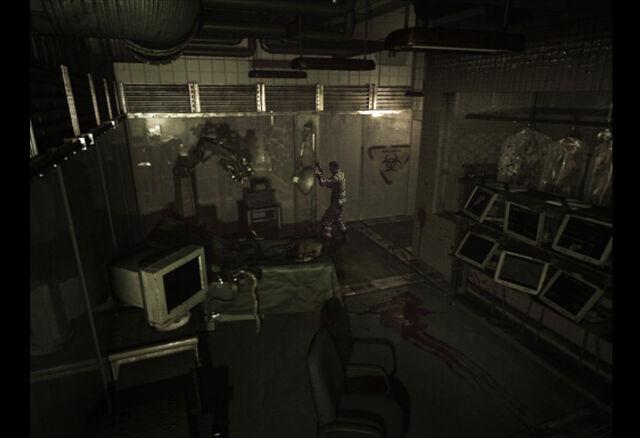 File:The lab b3 (3).jpg