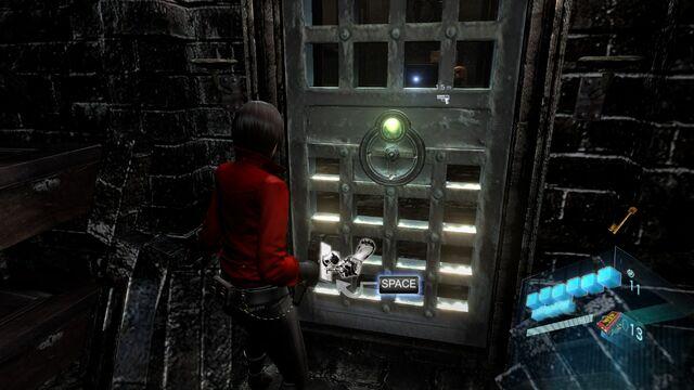 File:Amber Key door location.jpg