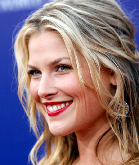 ali larter heroesali larter фото, ali larter gif, ali larter final destination, ali larter heroes, ali larter site, ali larter 2017, ali larter fight, ali larter films, ali larter esquire, ali larter imdb, ali larter wiki, ali larter instagram, ali larter model, ali larter astro, ali larter image, ali larter wallpaper, ali larter people's choice awards, ali larter kissing a girl, ali larter pinterest, ali larter movies
