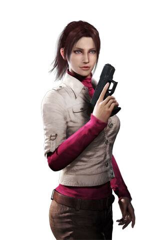File:Claire Redfield Degeneration.jpg