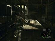 Missile Area 2nd Floor (11)