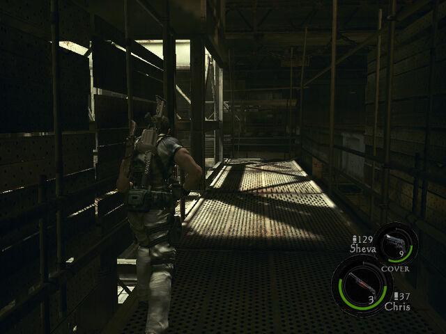 File:Missile Area 2nd Floor (11).jpg