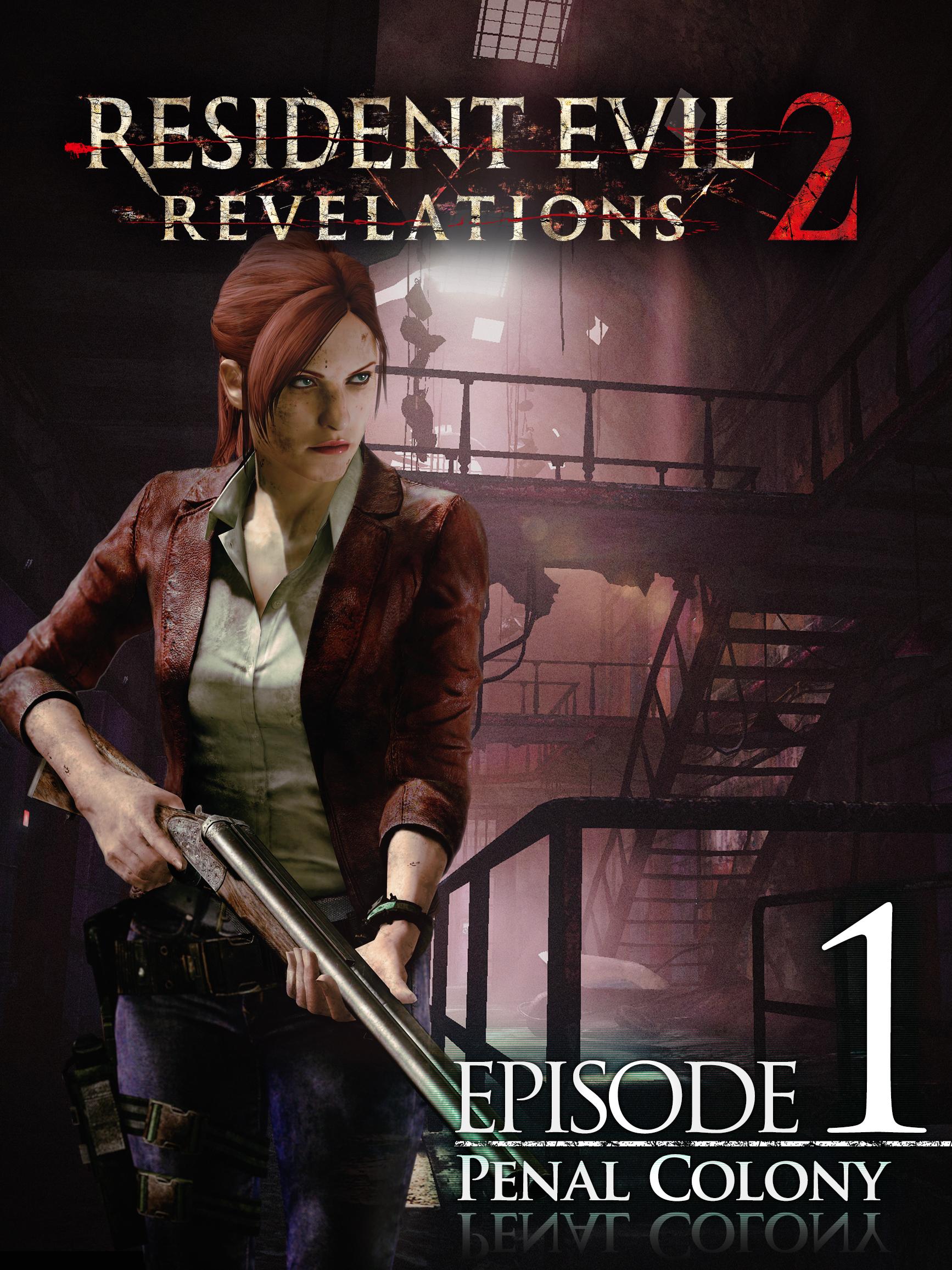 File:Revelations 2 - Episode 1 poster.jpg