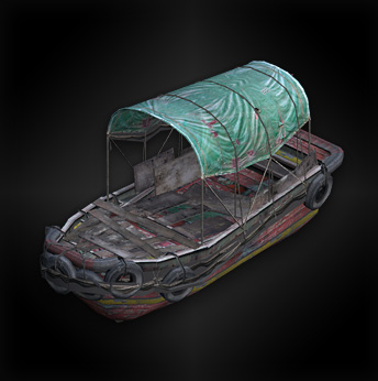 File:Boat (lanshiang) diorama.png