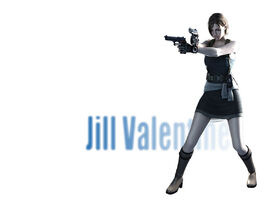 Jill valentine.jpg