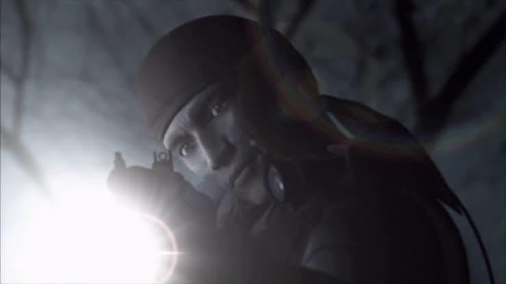 File:Joseph pointing gun.jpg