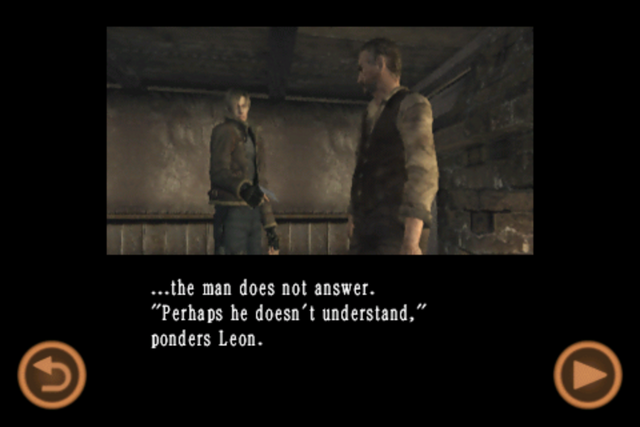 File:Mobile Edition file - Resident Evil 4 - page 5.png