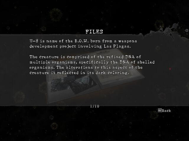 File:U-8 (file) (1).jpg