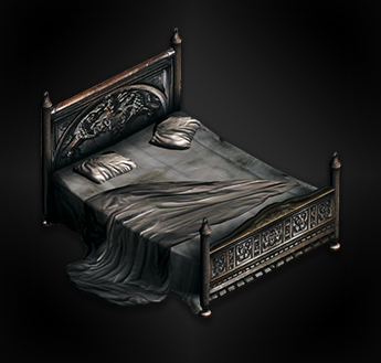 File:Guestroom bed diorama.png