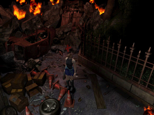 File:ResidentEvil3 2014-07-17 20-01-38-117.jpg