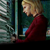 File:Through the blinds.png