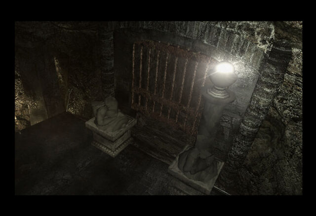 File:Altar room (15).jpg