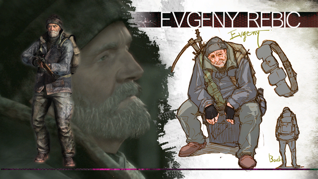 File:Evgeny concept.png