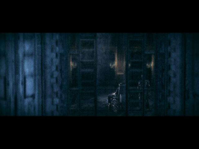 File:Ship Hold post cutscene (6).jpg