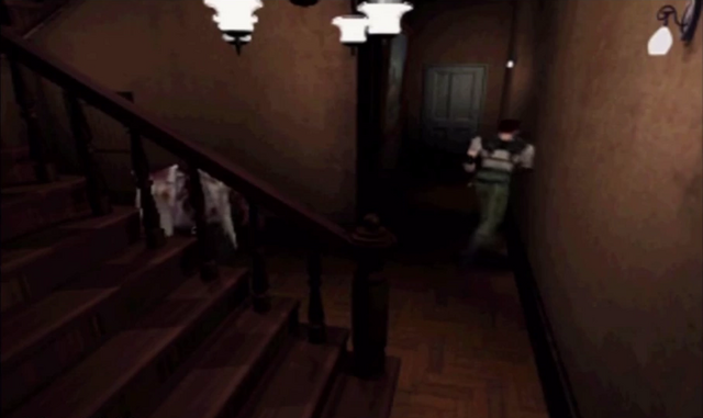 File:Directors cut arrange background east staircase 2.png