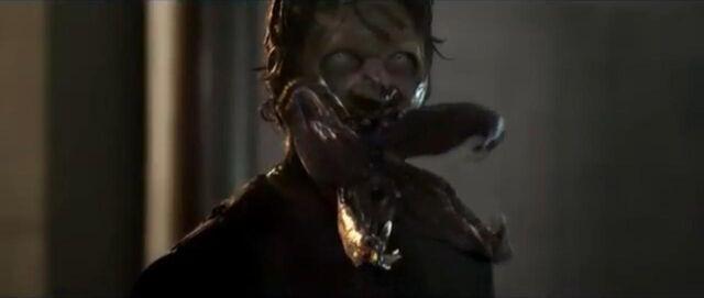 File:Plagas Zombie.JPG