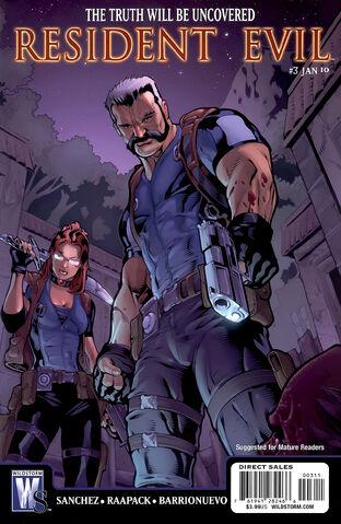 File:Resident Evil Vol 2 Issue 3.jpg