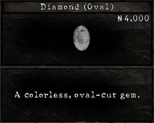 File:Diamond (Oval).jpg