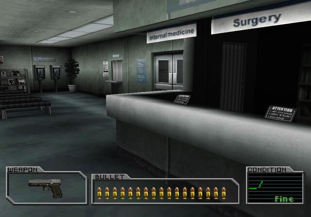 File:Reception lobby (survivor danskyl7) (9).jpg