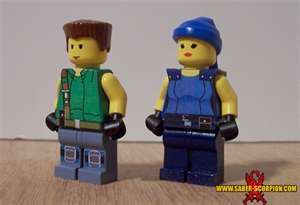 File:Thumbnail Resident evil Lego Chris and Jill.jpg