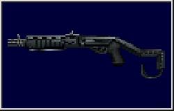 File:GunSurvivorSG.jpg