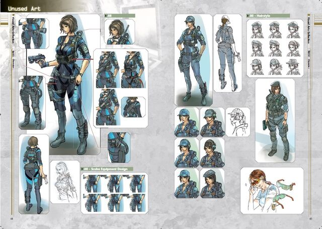 File:Resident Evil Revelations Artbook - page 24.jpg