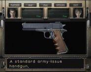400px-RE0 army handgun