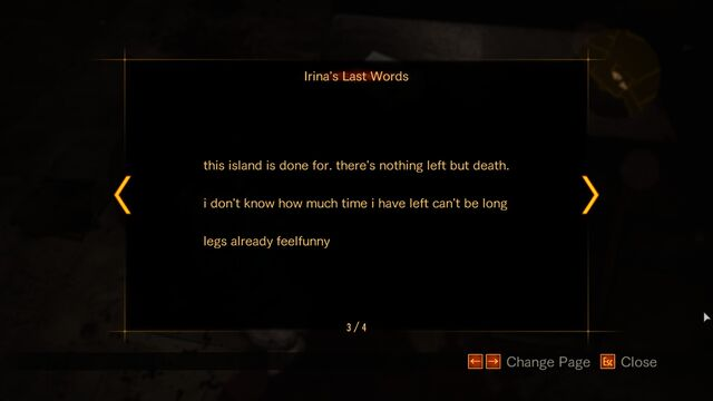 File:Irina's Last Words 4.jpg