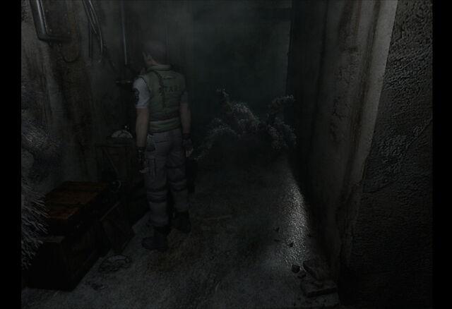 File:Underground passage 1 (4).jpg