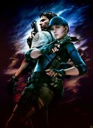 62692 ResidentEvil5GoldEdition-Artwork-01
