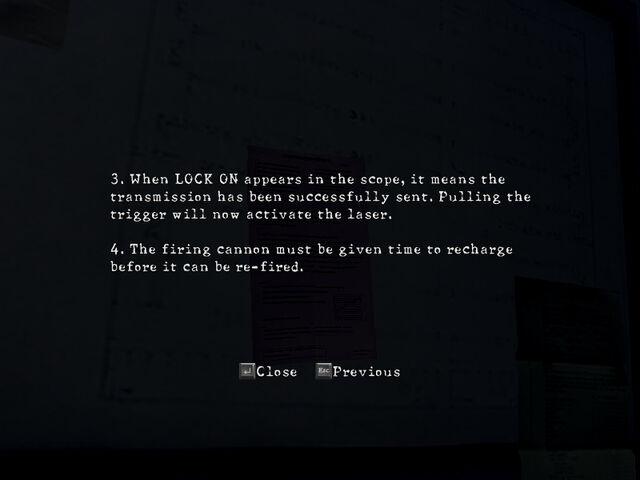 File:Satellite Laser Shange Operating Manual (6).jpg