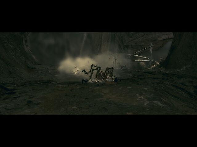 File:The caves in-game (Danskyl7) (6).jpg