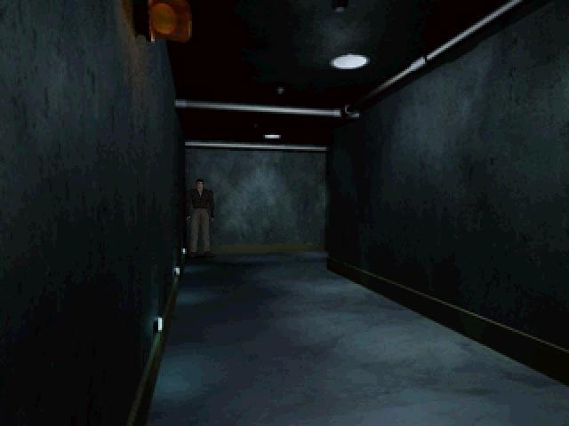 File:Corridor5.jpg