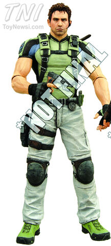 File:RE5 Chris Actionfigure1.jpg