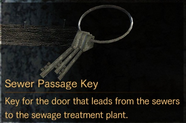 File:Sewer Passage Key description.jpg