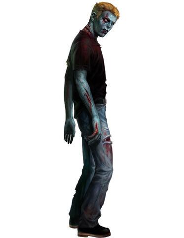 File:ZombieRE0.jpg