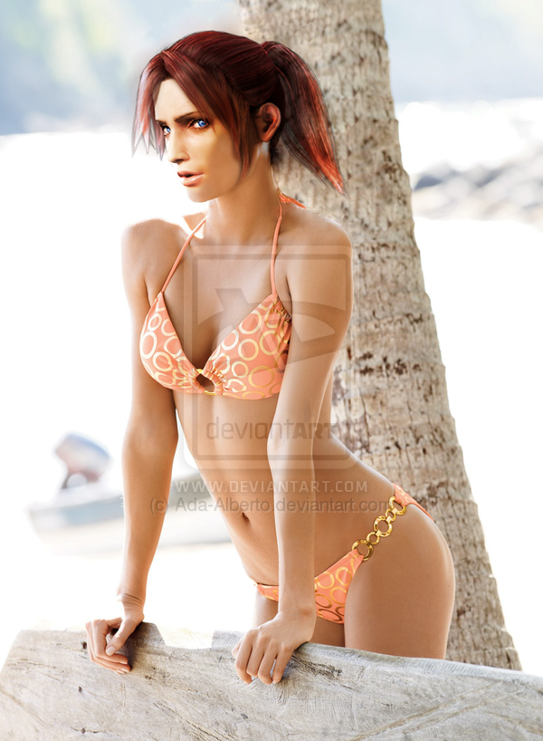Tiedosto:Claire Redfield.png