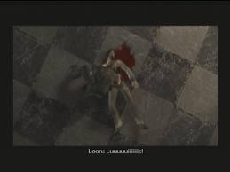 File:Luis's death.png
